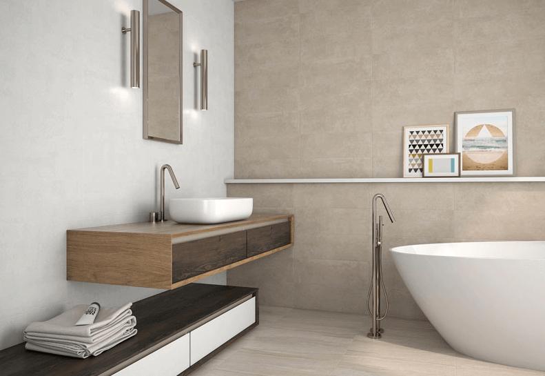 Концепт сантехника санкт петербург душевая кабина туалет умывальник ванна сантехника импортная отечественная