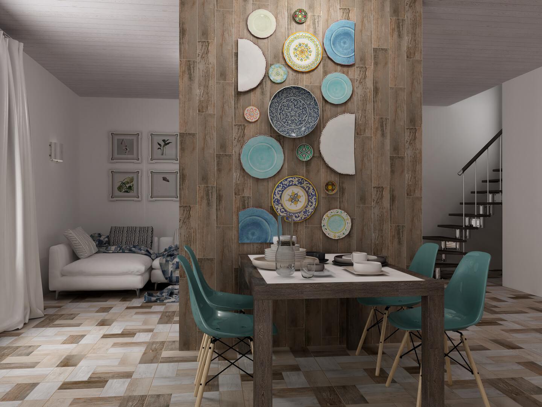 Gracia ceramica casa bella gracia ceramica casa bella - Casa bella gracia ...